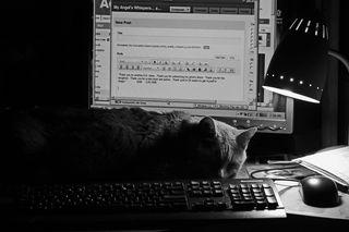 Desktopsam