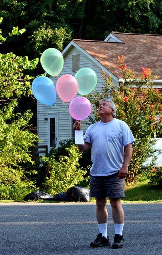 Balloons5 copy