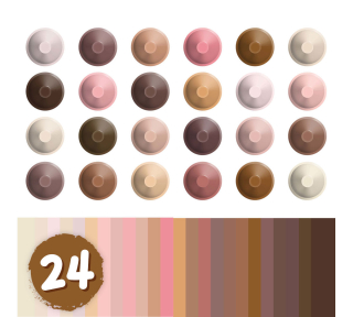 52-0108_24ct-Crayons_Colors_of_the_World_02